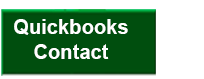 Quickbooks® Support & Help