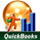 quickbooks Support and Help for Install, Update & Troubleshoot