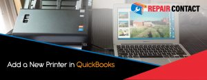 Add-a-New-Printer-in-QuickBooks (1)