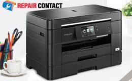 Add-a-New-Printer-in-QuickBooks