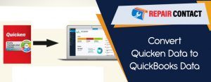 Convert-Quicken-Data-to-QuickBooks-Data
