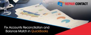 Fix-Accounts-Reconciliation-and-Balance-Match-in-QuickBooks (1)