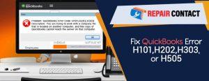 Fix-QuickBooks-Error-H101-H202-H303-or-H505