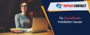 Fix-QuickBooks-Installation-Issues