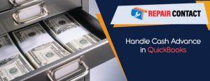 Handle-Cash-Advance-in-QUICKBOOKS (1)