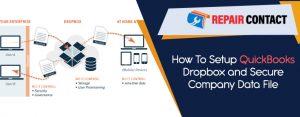 How-To-Setup-QuickBooks-Dropbox-and-Secure-Company-Data-File