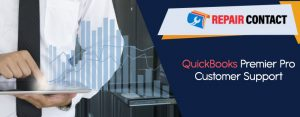 Intuit-QuickBooks-Enterprise-Pro-Services-&-Support-