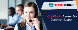 Intuit-QuickBooks-Enterprise-Pro-Services-&-Support