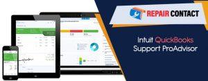 Intuit-QuickBooks-Support-ProAdvisor