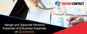 Merge-and-Separate-Personal-Expenses-and-Business-Expenses-on-Quickbooks (1)