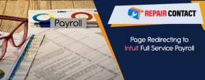 Page-Redirecting-to-Intuit-Full-Service-Payroll (1)