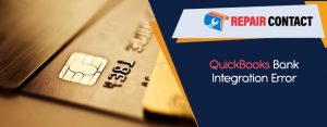 QuickBooks-Bank-Integration-Error