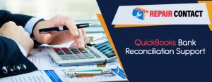 QuickBooks-Bank-Reconciliation-Support (1)