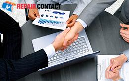 QuickBooks-Client-Machine-Cant-Locate-Server-Company-Data-File