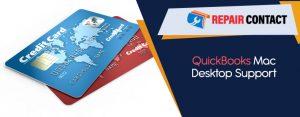 QuickBooks-Credit-Card-Reconciliation-Support