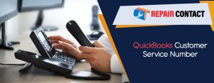 QuickBooks-Customer-Service-Number