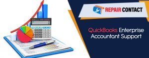 QuickBooks-Enterprise-Accountant-Support