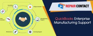 QuickBooks-Enterprise-Manufacturing-Support (1)
