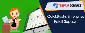 QuickBooks-Enterprise-Retail-Support