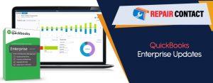 QuickBooks-Enterprise-Updates