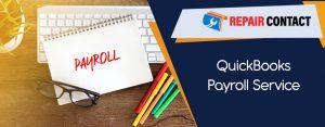 QuickBooks-Payroll-Service (1)