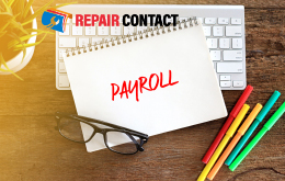 QuickBooks-Payroll-Service (2)