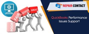 QuickBooks-Performance-Issues-Support