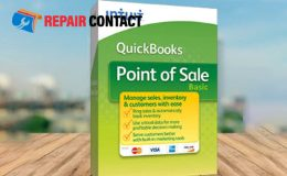 QuickBooks-Point-of-Sales-Support-Helpline (1)