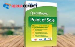QuickBooks-Point-of-Sales-Support-Helpline (1)
