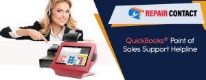 QuickBooks-Point-of-Sales-Support-Helpline