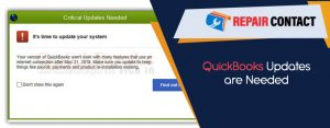 QuickBooks-Updates-are-Needed