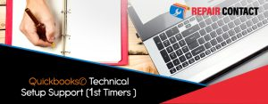 Quickbooks-Technical-Setup-Support-1st-Timers