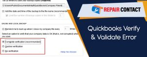 Quickbooks-Verify-&-Validate-Error (1)