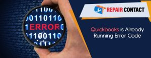 Quickbooks-is-Already-Running-Error-Code