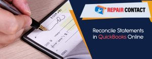 Reconcile-Statements-in-QuickBooks-Online