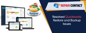 Resolved-Quickbooks-Restore-and-Backup-Issues
