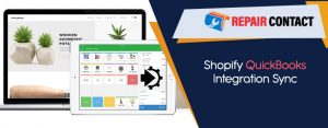Shopify-QuickBooks-Integration-Sync