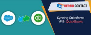 Syncing-Salesforce-with-QuickBooks