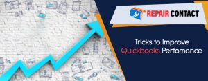 Tricks-to-Improve-Quickbooks-Perfomance
