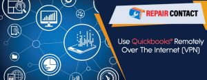 Use-Quickbooks®-Remotely-Over-The-Internet-VPN