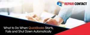 What-to-Do-When-QuickBooks-Starts,-Fails-and-Shut-Down-Automatically (1)