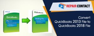Convert-QuickBooks-2013-File-to-QuickBooks-2018-File