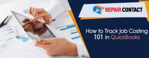 How-to-Track-Job-Costing-101-in-QuickBooks