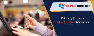 Printing-Errors-in-QuickBooks-Windows