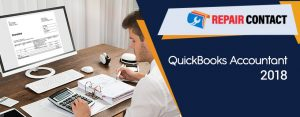 QuickBooks-Accountant-2018
