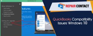 QuickBooks-Compatibility-Issues-Windows-10