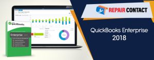 QuickBooks-Enterprise-2018
