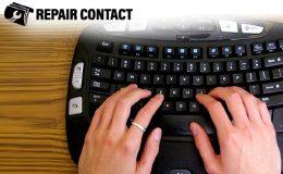 QuickBooks-Keyboard-Shortcuts (1)
