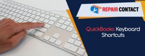 QuickBooks-Keyboard-Shortcuts