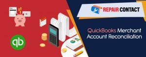 QuickBooks-Merchant-Account-Reconciliation